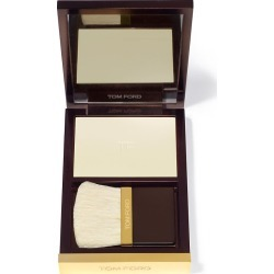 Illuminating Powder 6g