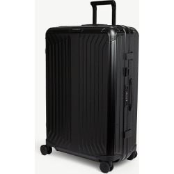 Lite-Box hardside four-wheel suitcase 75cm found on Bargain Bro India from Selfridges US for $705.00
