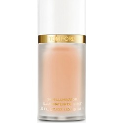 Skin Illuminator found on MODAPINS from Selfridges US for USD $36.00