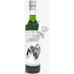 First Day Harvest extra virgin olive oil 500ml found on Bargain Bro India from Selfridges US for $49.00