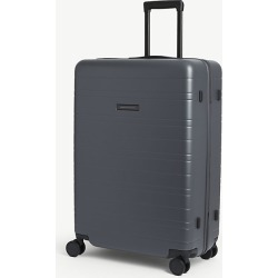 H7 four-wheeled suitcase found on Bargain Bro Philippines from Selfridges US for $440.00