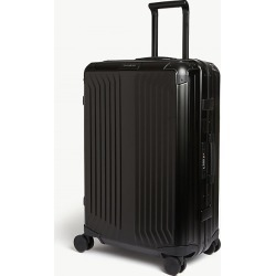 Lite-Box hardside four-wheel suitcase 69cm found on Bargain Bro Philippines from Selfridges US for $665.00