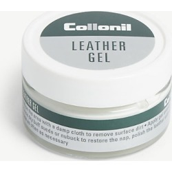 Leather gel 50ml found on Bargain Bro from Selfridges US for USD $6.08