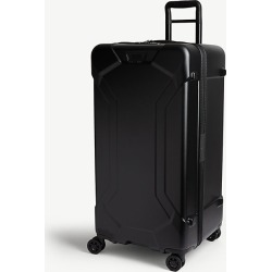 Torq extra-large four-wheel trunk 77.5cm found on Bargain Bro Philippines from Selfridges US for $705.00