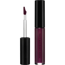 Pure lacquer lips found on MODAPINS from Selfridges US for USD $12.00