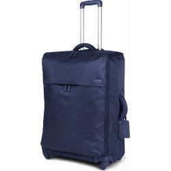 Originale plume Luggage 4 wheels 72cm found on Bargain Bro Philippines from Selfridges US for $245.00