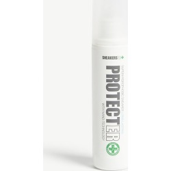 Superhydrophobic sneaker protection spray 75ml found on Bargain Bro India from Selfridges US for $11.50