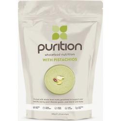 Pistachio protein powder 40g