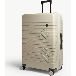 Ulisse spinner suitcase 79 found on Bargain Bro Philippines from Selfridges US for $190.00