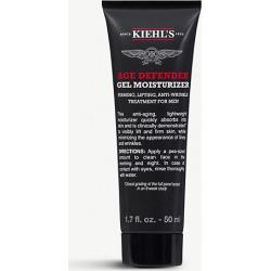 Age Defender gel moisturiser for men 50ml found on MODAPINS from Selfridges US for USD $45.00