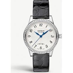 111057C Bohème quartz watch