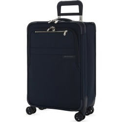 Baseline expandable cabin suitcase 56.5cm found on Bargain Bro Philippines from Selfridges US for $555.00