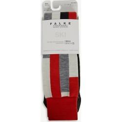 SK4 wool-blend ski socks
