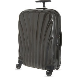 Cosmolite four-wheel cabin suitcase 55cm found on Bargain Bro Philippines from Selfridges US for $390.00