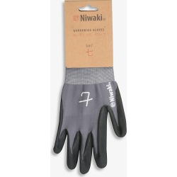Gardening gloves medium found on Bargain Bro India from Selfridges US for $10.00