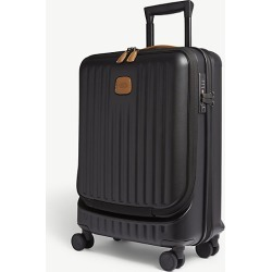 Capri four-wheel carry-on suitcase 55cm found on Bargain Bro India from Selfridges US for $325.00