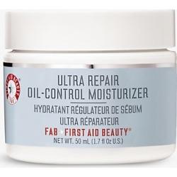 Ultra Repair Oil-Control moisturiser 50ml found on MODAPINS from Selfridges US for USD $36.50