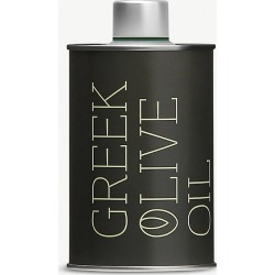 Kopos Extra Virgin Olive Oil 250ml found on Bargain Bro India from Selfridges US for $14.50
