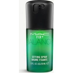 Prep + Prime Fix + Play mini 30ml