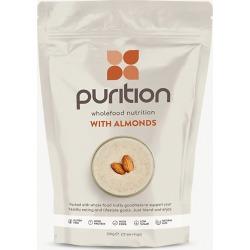 Almond Protein Powder 500g
