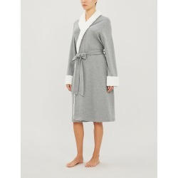 Vermont stretch-jersey dressing gown found on Bargain Bro Philippines from Selfridges US for $196.00
