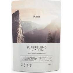 Superblend Protein powder Chocolate Salted Caramel 520g