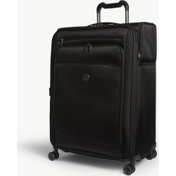 Pilot suitcase 77cm found on Bargain Bro Philippines from Selfridges US for $335.00