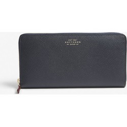 Panama large leather continental wallet found on Bargain Bro Philippines from Selfridges US for $590.00