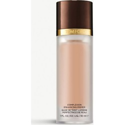 Complexion Enhancing Primer pink glow