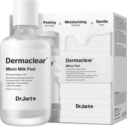 Dermaclear Micro Milk Peel 100ml found on MODAPINS from Selfridges US for USD $31.00