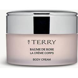 Baume De Rose La Crème Corps 200ml