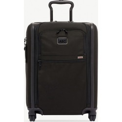 Alpha 3 nylon expandable four wheel suitcase found on Bargain Bro Philippines from Selfridges US for $825.00