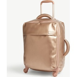 Miss Plume spinner suitcase 55cm found on Bargain Bro Philippines from Selfridges US for $220.00