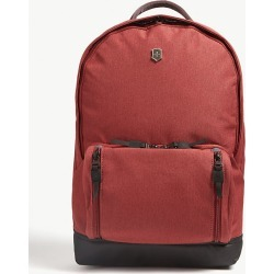 Altmont classic laptop backpack found on Bargain Bro India from Selfridges US for $82.00