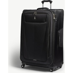 Maxlite Expandable Spinner suitcase 84cm found on Bargain Bro India from Selfridges US for $230.00