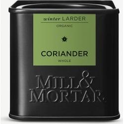 Coriander seeds 35g