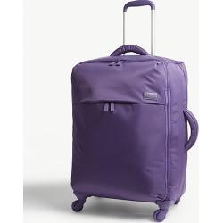 Originale plume four-wheel cabin suitcase 65cm found on Bargain Bro India from Selfridges US for $210.00
