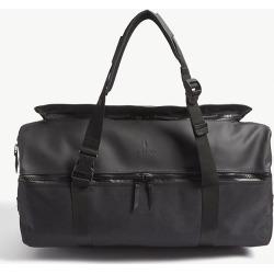 Nylon large duffle bag found on Bargain Bro India from Selfridges US for $103.00