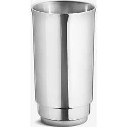 Manhattan stainless steel wine cooler
