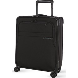Intern four-wheel spinner suitcase 53cm found on Bargain Bro Philippines from Selfridges US for $525.00