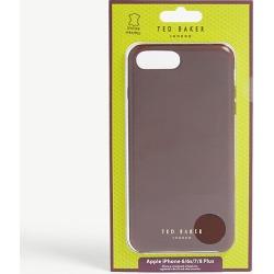 iPhone 6/7/8 clip case
