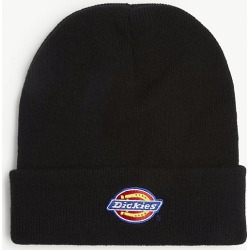 Logo knitted beanie found on Bargain Bro Philippines from Selfridges US for $5.50