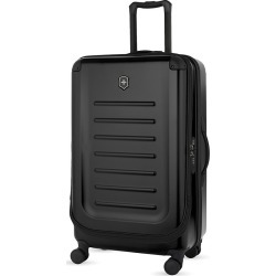 Spectra 2.0 expandable four-wheel suitcase 78cm found on Bargain Bro Philippines from Selfridges US for $530.00