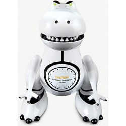 Remote Control Robotic Robotosaur