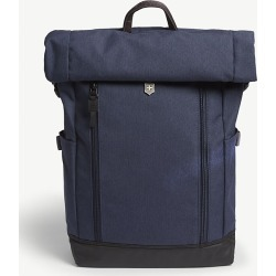 Altmont rolltop backpack found on Bargain Bro India from Selfridges US for $103.00