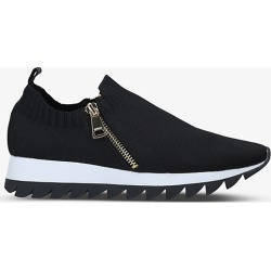 Azza knitted sock trainers found on Bargain Bro India from Selfridges US for $153.00