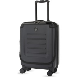 Spectra 2.0 expandable cabin suitcase 55cm found on Bargain Bro Philippines from Selfridges US for $415.00