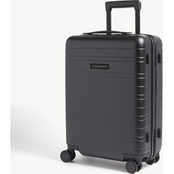 H5 four-wheel cabin suitcase 55cm found on Bargain Bro Philippines from Selfridges US for $360.00