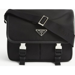 Crossbody messenger bag found on MODAPINS from Selfridges US for USD $915.00