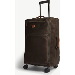 Life four wheel suitcase 65cm found on Bargain Bro Philippines from Selfridges US for $315.00